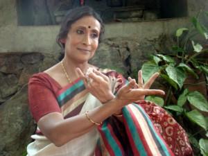 Copy of vyjayanthi 1