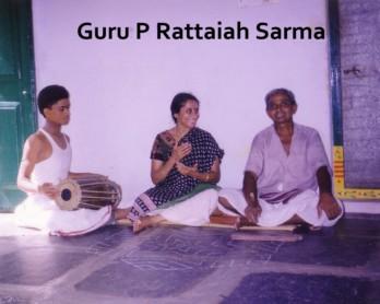 GURU 15 copy