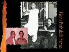 prahalada - Copy